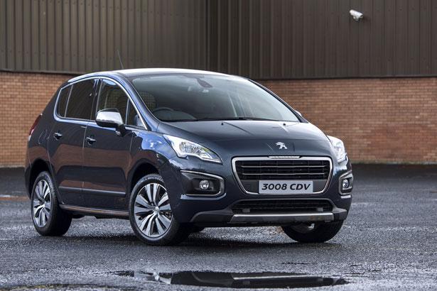 Copy-Peugeot-3008-CDV---2015---08