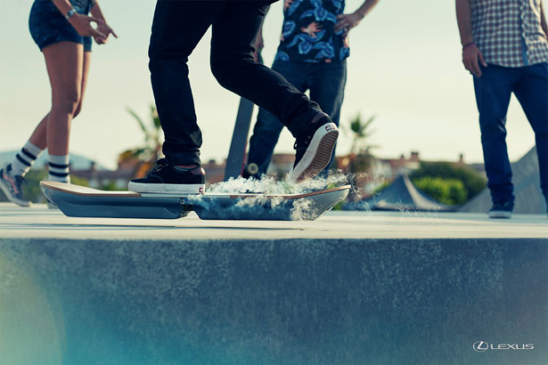 Hoverboard-in-action-2-copy