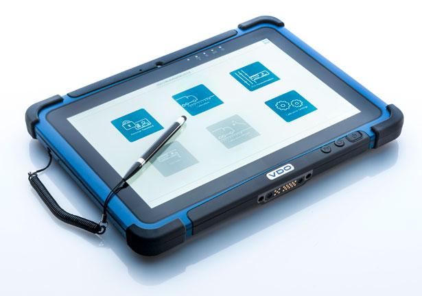 VDO-Workshop-Tablet-copy