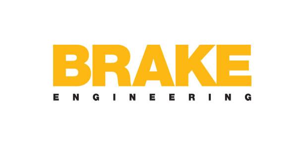 BRAKE-E-logo-AW-copy
