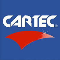 Cartec-logo-copy