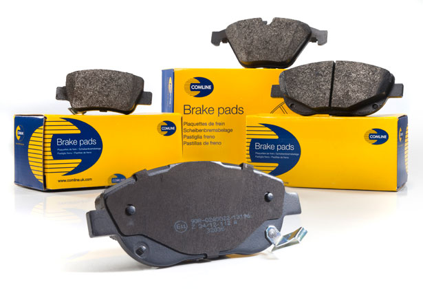 Comline_Brake_Pads017-copy