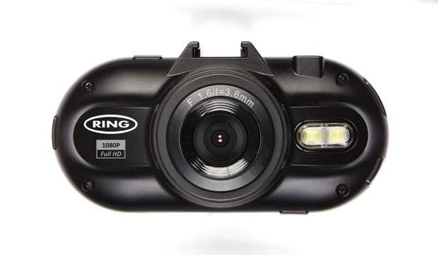 Ring-dash-camera-copy