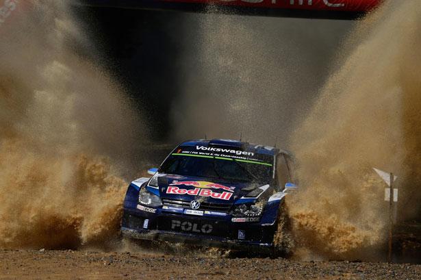 VW-Rally-2