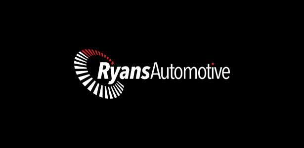 ryans-automotive-logo1