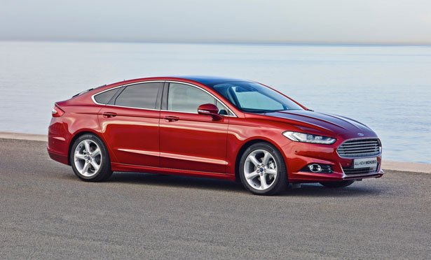 58-Sept-Sales-Ford-Mondeo