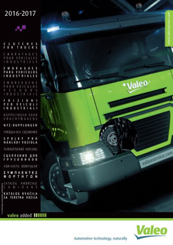Clutch-Catalogue-Front-Cover