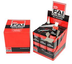 FAI_RTV_Silicone-box---packed-&-Open_300dpi-copy