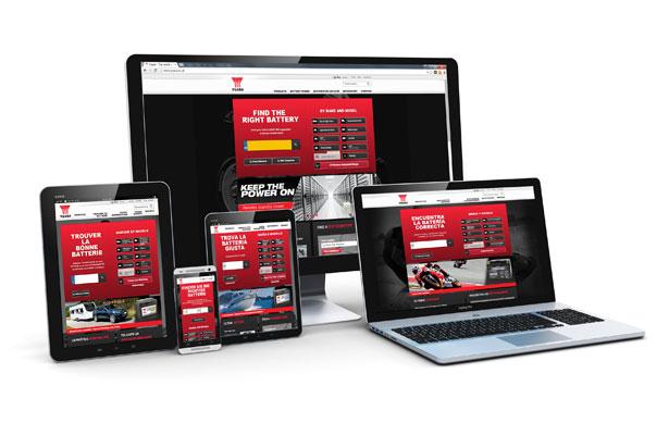 Yuasa_Website_Launch_All_Sites-copy