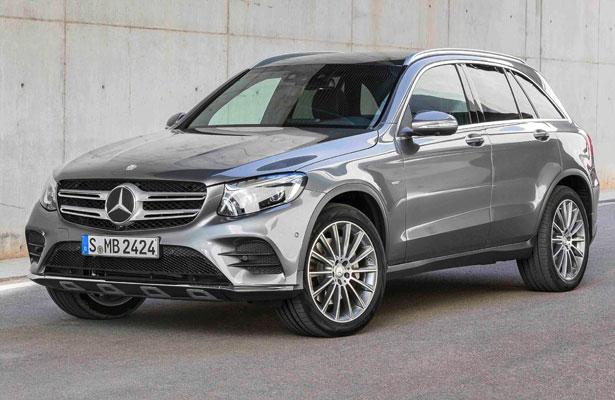 New-Mercedes-Benz-GLC-here