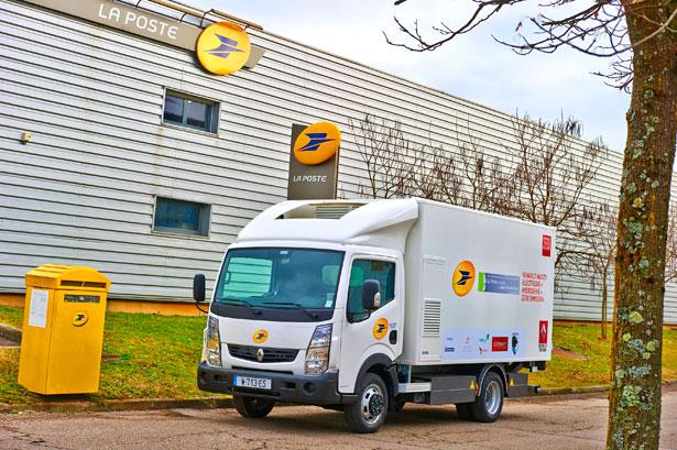 Renault-Trucks_-Maxity_021215jpg