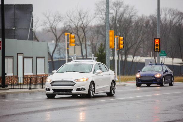 Ford-autonomous-vehicles-mcity-copy
