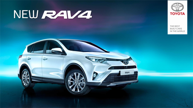 RAV4 MC DPL 2