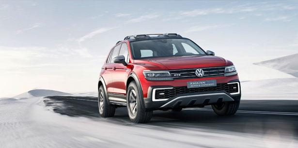 Volkswagen-Tiguan-GTE-Active-Concept-2