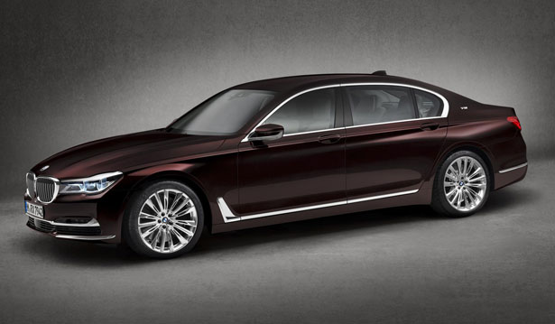 New-BMW-M760Li-xDrive-V12-Excellence