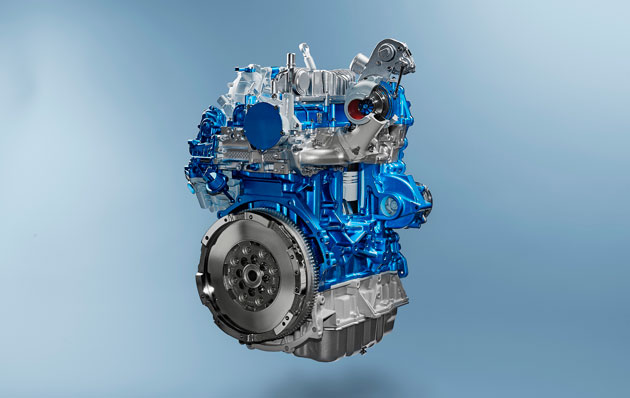 23-EcoBlue-Engine-copy
