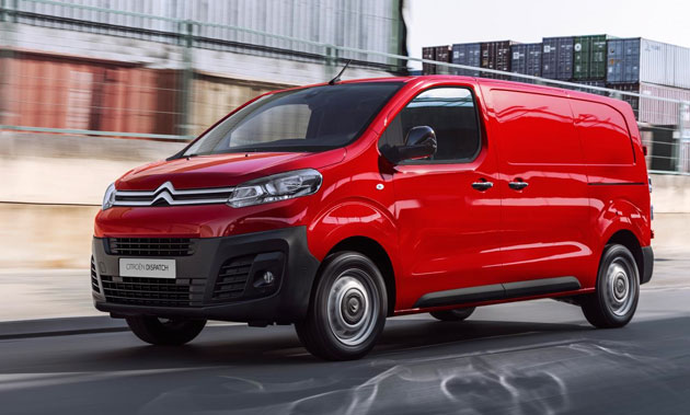 All-new-Citroen-Dispatch-Van