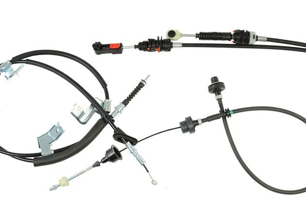 FAI-Cables-1-copy