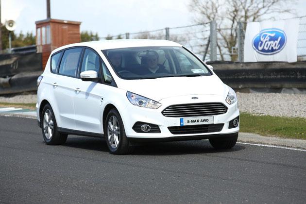 Ford-Intelligent-AWD-copy-2