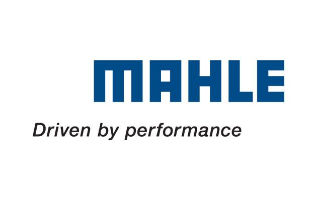 MAHLE_SL_4c-(1)