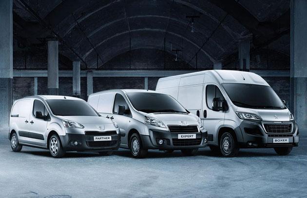 Peugeot-Van_LCV-Range-
