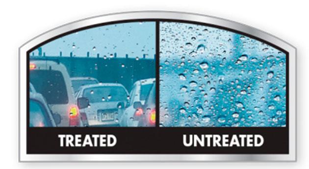 Rain-X-Rain-Repellent-copy