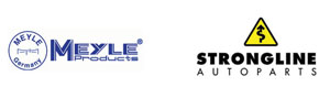 Strongline-Autoparts-logo1