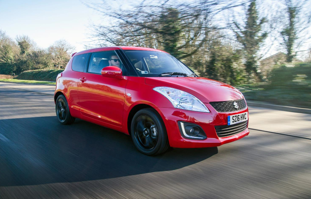 Suzuki-Swift-passes-5-million-milestone