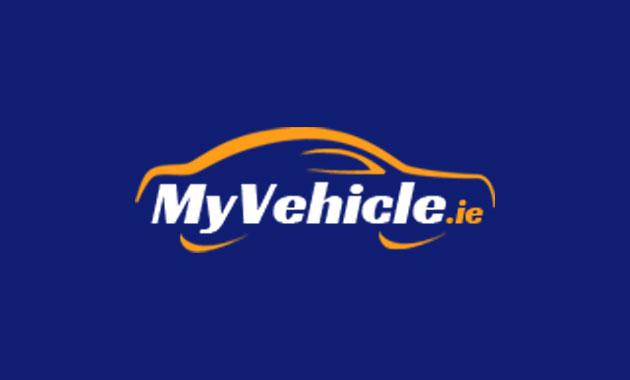 myvehicle