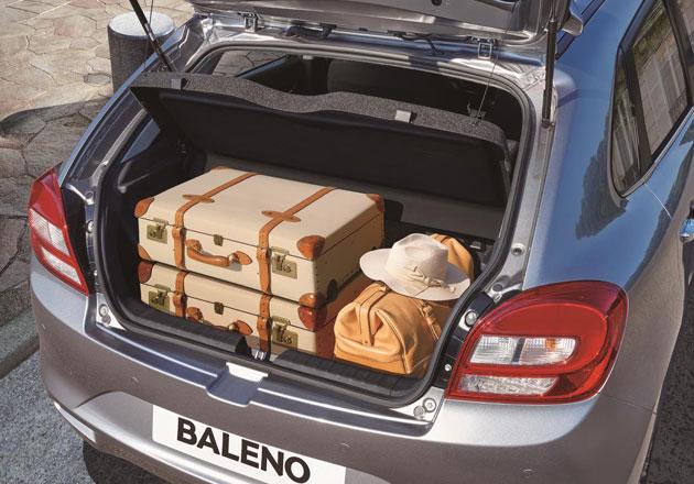 All-New-Suzuki-Baleno---Boot-Space
