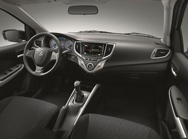 All-New-Suzuki-Baleno-interior