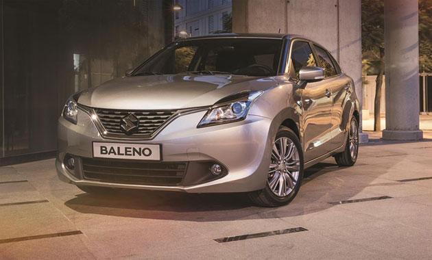 All-new-Suzuki-Baleno
