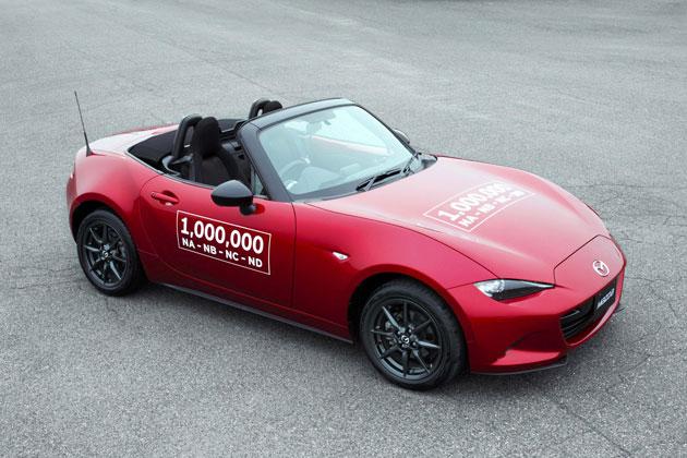 I-million-Mazda-MX-5s