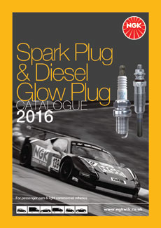 NGK-Spark-Plug-Cat-2016-copy