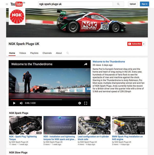 NGK-youtube-copy