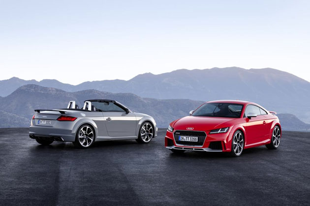 New-Audi-TT-RS-Coupé-&-TT-RS-Roadster