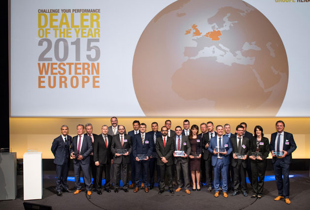 Renault-Dealers-of-the-Year---Western-Europe-copy