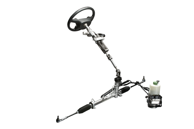 TRW-steering-copy