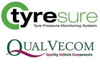 tyresurequal