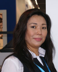 Aliya-Lam-Mahle