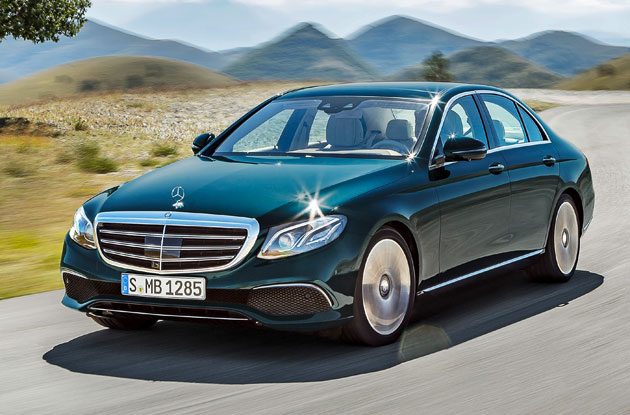 Connolly-New-Mercedes-Benz-E-Class--copy