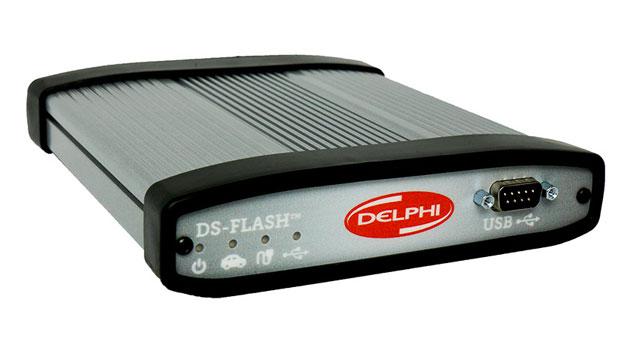 Delphi-DS-Flash-copy