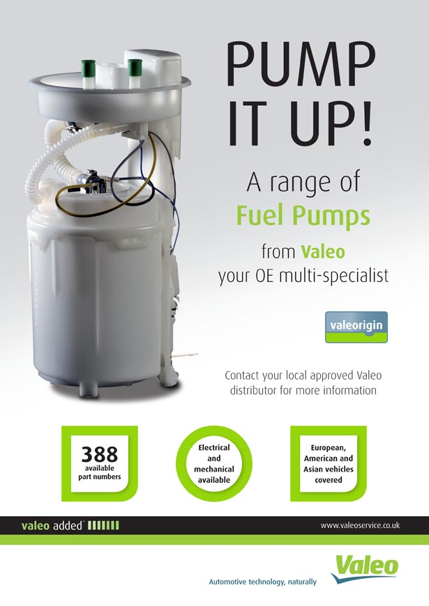 Fuel pump leaflet 2016_