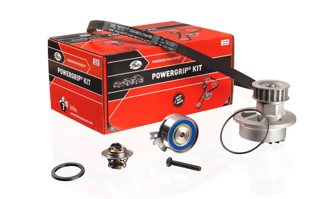 PowerGrip_Kit_Plus_Water_Pump_Plus_Thermostat_01_HR