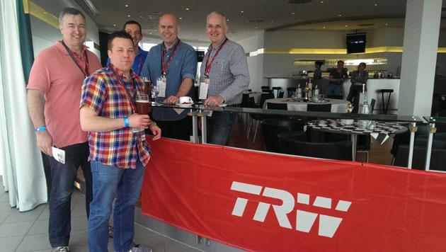 TRW-event-group