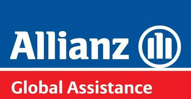 Allianze