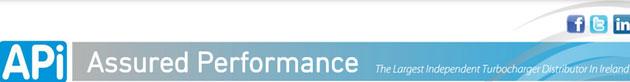 Assured-Performance