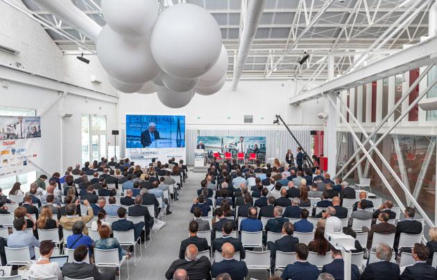 Autopromotec_Autopromotec-Conference
