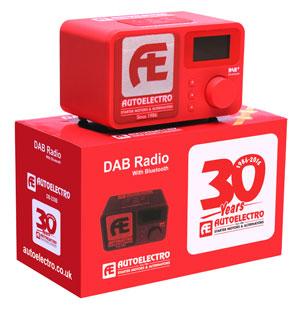 Digital-radio-copy