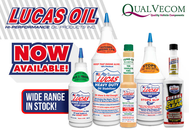 Lucas-Oil-Products-Sticker-2016